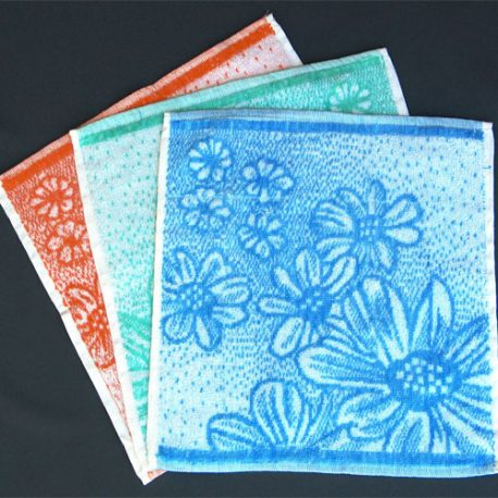 FACE CLOTH (30 X 30 cm) – Product Code 960