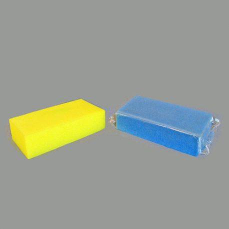 All purpose sponge – Product code 104