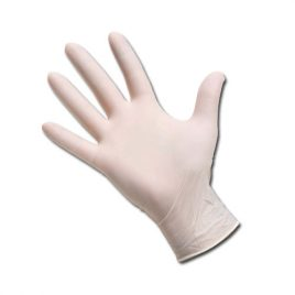 Premier Houseware DISPOSABLE GLOVES