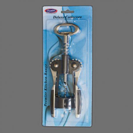 Deluxe Cork Scew - Product Code 228