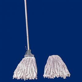 Premier housewares FAN MOP AND REFILL - Product Code 2190
