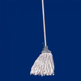 Premier Houseware FAN MOP - Product Code 2191