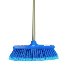 Premier Houseware FLOOR BROOM DELUXE - Product Code 2116