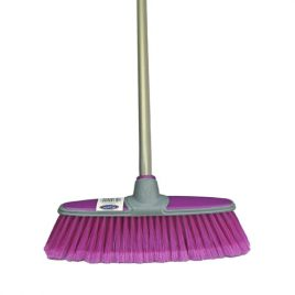 Premier Houseware FLOOR BROOM - Product Code 2101