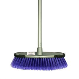 Premier Houseware FLOOR BROOM - Product Code 2115