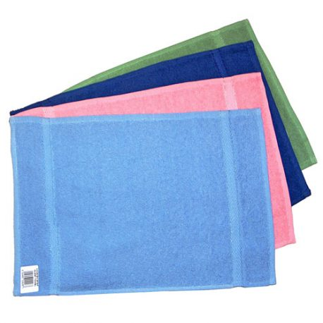 GUEST TOWEL- Product Code BK1978