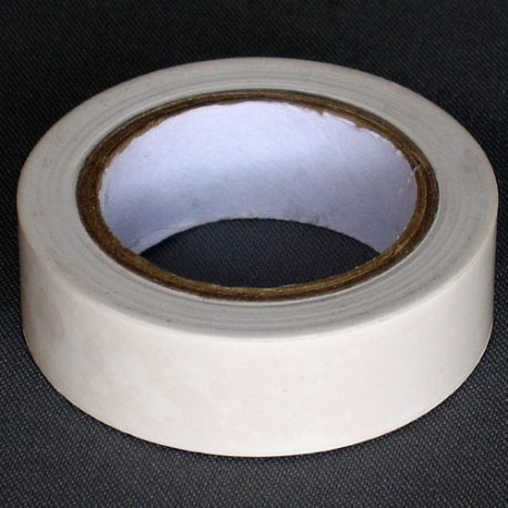 INSULATION TAPE – WHITE –  Product Code 368