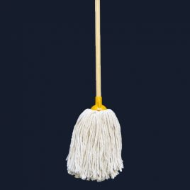 Premier Housewares LARGE MOP - Product Code 2012