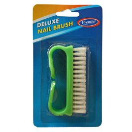 NAIL BRUSH -Product Code 6360