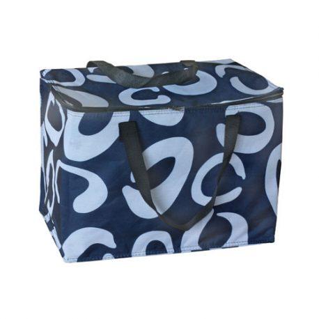 Picnic Cooler Bag – 32 Litres – Product Code 624