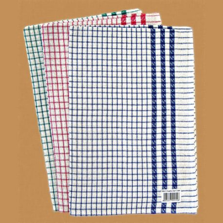 QUALITY DISH CLOTH - Product Code 502D
