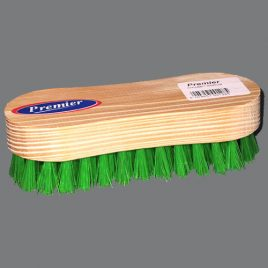 Premier Housewares SCRUBBING BRUSH CHUBBY Product Code 4505