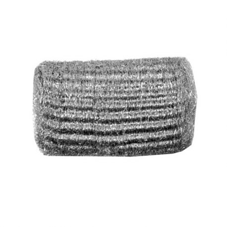 Premier Houseware STEEL WOOL ROLLS