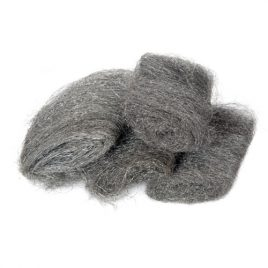 Premier Houseware Steel Wool Pads