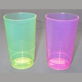 TINTED TUMBLER - Product Code 5519