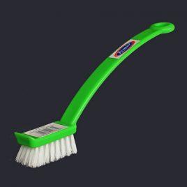 Premier Housewares Washing up Brush - Product Code 4831