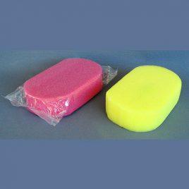 Premier Houseware Oval sponge